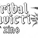 Tribal Convictions #6