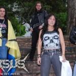 Nowy album Ursus