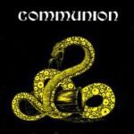 "Communion ""Communion"""