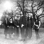 Nowa epka My Dying Bride