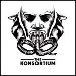"""The Konsortium """"The Konsortium"""""""