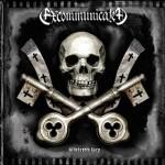 """Excommunicated """"Skeleton Key"""""""