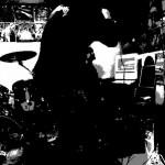 Necrocurse w Pulverised Records