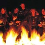 Witchburner – nowy skład