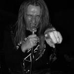 Asgaard miksuje nowy album