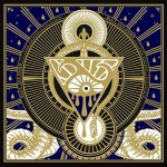 "Blut aus Nord ""777 – The Desanctification"""