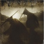 "Mythological Cold Towers ""Immemorial"""