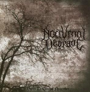Hymn to Eternal November