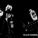 Album Streams Of Blood jeszcze w październiku