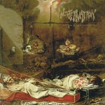 Drugi album Encoffination