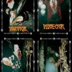 Nowa płyta Ghoul