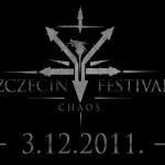 Szczecin Chaos Festival 2011 – znamy szczegóły