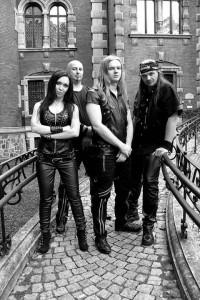 Zespół Crystal Viper