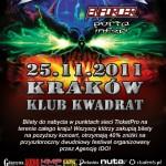 Gamma Ray w Polsce już za niecały miesiąc