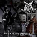 Nowe wydawnictwo w Black Death Production