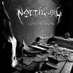 "Northwail ""Cold Season"""