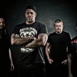Sepultura – zmiana w składzie
