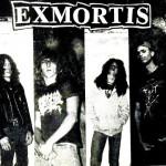 Wieści od Exmortis