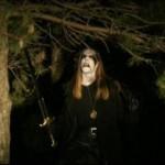 Massemord – nowa płyta po powrocie