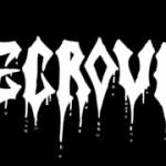 Wieści od Necroven