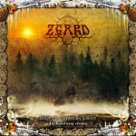 "Zgard ""The Spirit of Carpathian Sunset"""