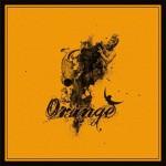 "Dark Suns ""Orange"""