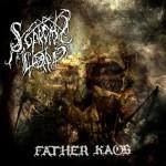 """Supreme Lord """"Father Kaos"""""""