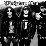 Debiut Witchaven wreszcie na kompakcie