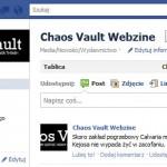 ChaosVault też może