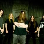 Cannibal Corpse – nowy album i dwa koncerty w Polsce