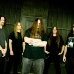 Cannibal Corpse – nowy album wkrótce