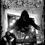 """Call To The Infernal Hordes"" 'zine #6"