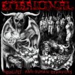 Embrional ujawnia szczegóły nowego albumu