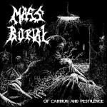 Debiut Mass Burial już w lutym!