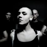 Obscure Sphinx – wieści