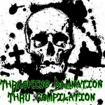 Thrash metalowa kompilacja jeszcze w tym miesiącu