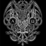 Plany wydawnicze Black Death Production