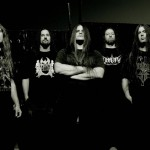 Nowy kawałek Cannibal Corpse w sieci
