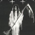 "Death Invoker ""Demo 2010"""