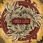 "Enormicon ""Storm of Swords"""