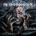 Nowy krążek Necronomicon