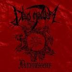 "Deus Mortem ""Darknessence"""