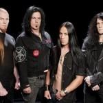 Remixy Morbid Angel w tym miesiącu