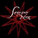 """Serpent Noir: """"…Energia została uwolniona…"""""""