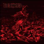 """Decayed """"Lusitanian Black Fucking Metal"""""""