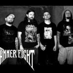 Hammer Fight debiutuje