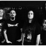 Incantation ponownie w Relapse Records