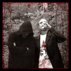 demonic slaughter2