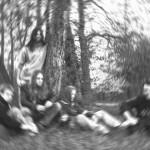 Wieści od Monolithe