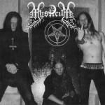 Mysticum – powrót